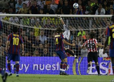 supercopa_athletic_de_bilbao_athletic_vs_barcelona-02