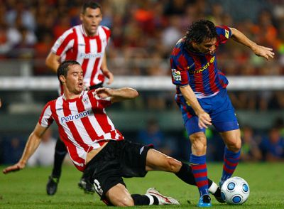 supercopa_athletic_de_bilbao_athletic_vs_barcelona-03