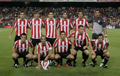 supercopa_athletic_de_bilbao_athletic_vs_barcelona-04