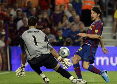 supercopa_athletic_de_bilbao_athletic_vs_barcelona-07