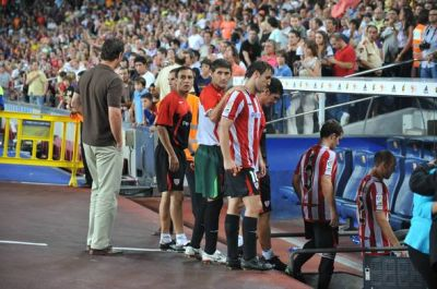 supercopa_athletic_de_bilbao_athletic_vs_barcelona-09