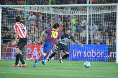 supercopa_athletic_de_bilbao_athletic_vs_barcelona-11