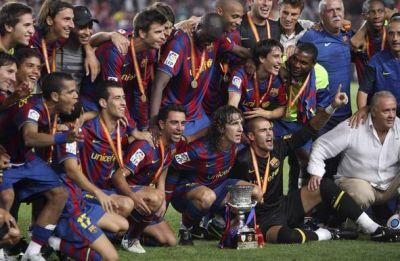 supercopa_athletic_de_bilbao_athletic_vs_barcelona-13