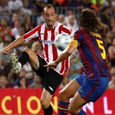 supercopa_athletic_de_bilbao_athletic_vs_barcelona-15