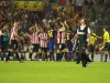 supercopa_athletic_de_bilbao_athletic_vs_barcelona-01