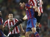 supercopa_athletic_de_bilbao_athletic_vs_barcelona-05