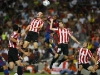 supercopa_athletic_de_bilbao_athletic_vs_barcelona-06