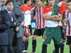 supercopa_athletic_de_bilbao_athletic_vs_barcelona-08