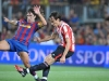 supercopa_athletic_de_bilbao_athletic_vs_barcelona-10