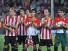supercopa_athletic_de_bilbao_athletic_vs_barcelona-14