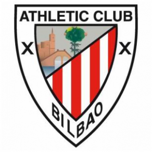 Athletic Club Bilbao 2009-2010