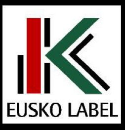 Sello Eusko Label