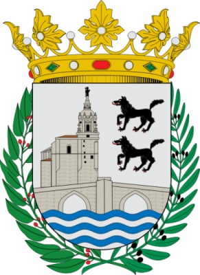 Escudo de Bilbao Origen y Significado del Escudo de Bilbao